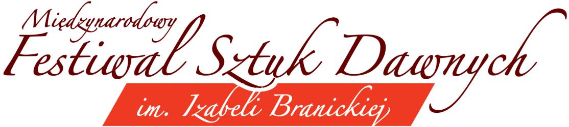 Festiwal Sztuk Dawnych